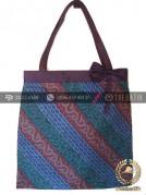 Tas Seminar Batik Pita-1