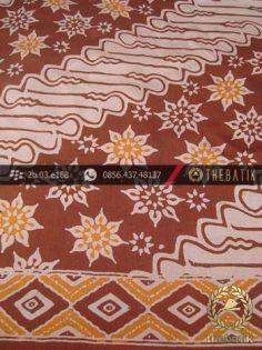 Batik Lawasan Sutera-4