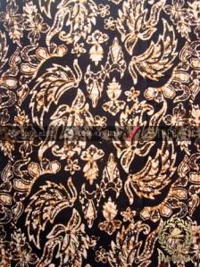 Kain Batik Remukan Wonogiren-2