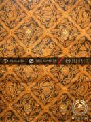 Kain Batik Cap Solo Motif Sido Luhur