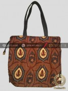 Tas Seminar Batik Landscape-2