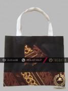 Tas Seminar Batik Furing-4