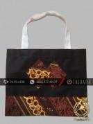 Tas Seminar Batik Furing-5