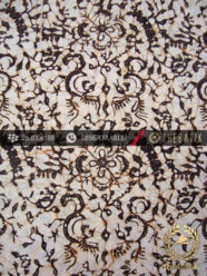 Kain Batik Remukan Wonogiren-3