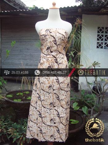 Kain Batik Remukan Wonogiren-4