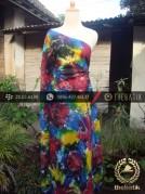 Batik Air Brush Viscos Motif Kontemporer-11