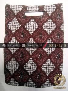 Tas Seminar Kit Batik-2