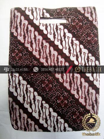 Tas Seminar Kit Batik-3