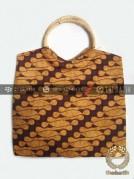 Tas Batik Souvenir Murah Hajatan / Pengajian-3
