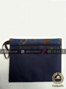Tas Seminar / Tas Rapat Batik-3
