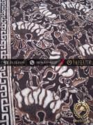 Kain Batik Warna Alam Motif Sekar Banyu-2