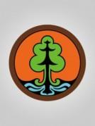 Souvenir Kain Batik untuk Tamu Internasional GIZ FORCLIME