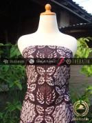 Batik Klasik Jogja Motif Prabu Anom Kesit