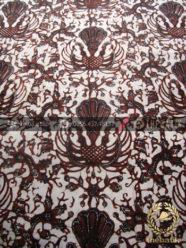 Batik Klasik Jogja Motif Sido Mukti