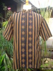 Jahit Batik Thebatik Co Id