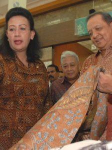 tips-batik
