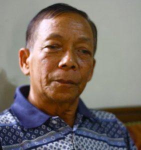 Drs.-Bejo-Haryono---Kurator-Museum-Batik