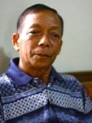Motif Batik Indonesia: Keterangan dan Penjelasannya