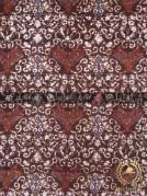 Kain Batik Motif Klasik Semen Isen Pare