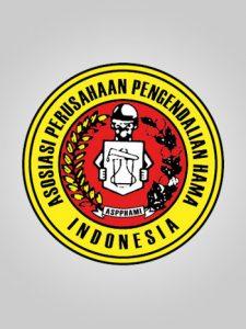 Tas Batik Souvenir Event ASPPHAMI di Jakarta