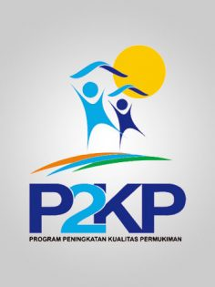 Goodies Bag Program Penanggulangan Kemiskinan di Perkotaan