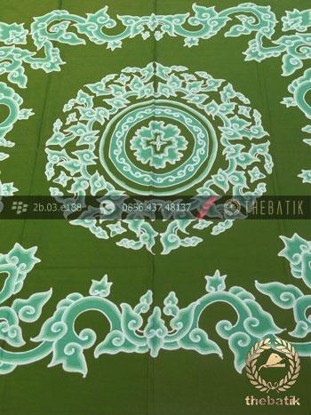 produk lainnya untuk Batik Tulis / Kain Batik