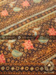Jual Batik Warna Soga Genes Harga Murah Langsung Pengrajin 2ef0bb0fb5