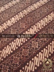Kain Batik Lawasan Klasik Motif Klithik Nitik