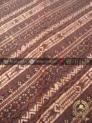 Kain Batik Lawasan Klasik Motif Udan Liris