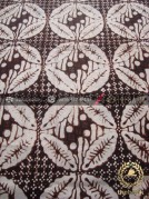Batik Klasik Jogja Motif Prabu Kusumo