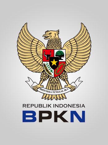 Pesanan Tas Batik Event Badan Perlindungan Konsumen Nasional (BPKN)