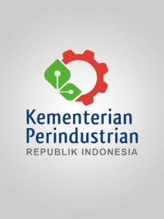 Paket Seminar Kit Batik Kementerian Perindustrian RI