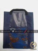 Tas Seminar / Rapat Kerja Model Batik