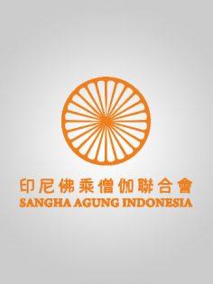 Tas Batik Souvenir Event Organisasi Keagamaan Sangha Agung Indonesia