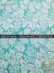 Jual Batik Warna Tosca Harga Murah Langsung Pengrajin Thebatik Co Id