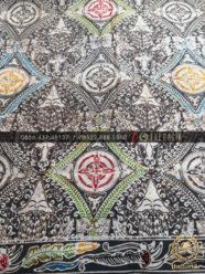 Jual Batik Cap Kombinasi Tulis Harga Murah Langsung Pengrajin b8d64b7278