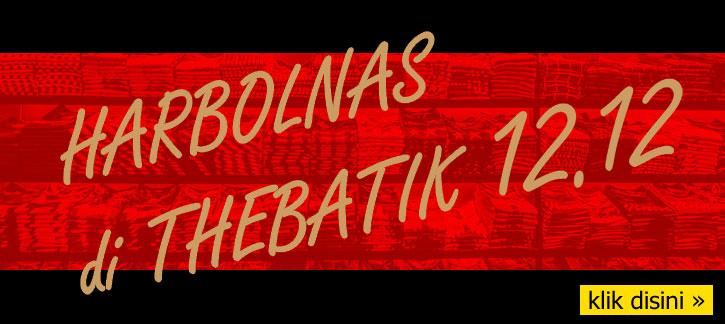 THEBATIK.CO.ID