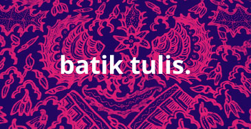 THEBATIK.CO.ID